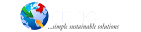 Envirofly Consulting UK Limited